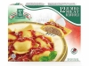 P&S Ravioli Meat Ravioli