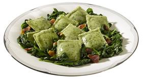 Mangia Verde